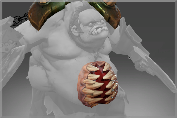 Pudge lord of decay back large.667195fa49d9d3ef861840236fde1f1da3132b9b