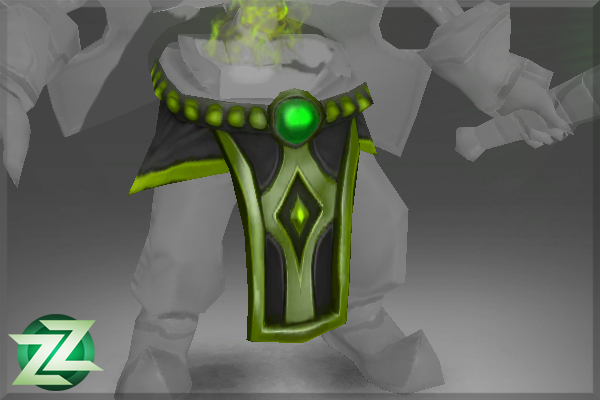 Nether lords belt large.0a6fff8d39a4b376b99dd4956bbab3ae71d4b80d