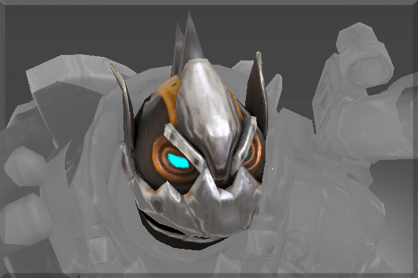 Icon for Battletrap Battlehelm