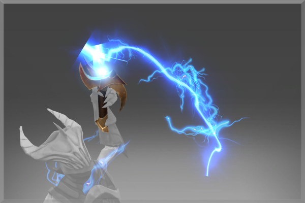 Icon for Whip of the Guardian Construct