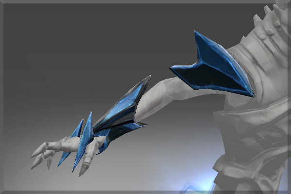 Icon for Storm-Stealer's Bracers