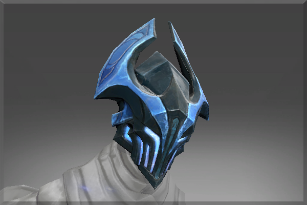 Icon for Storm-Stealer's Helm
