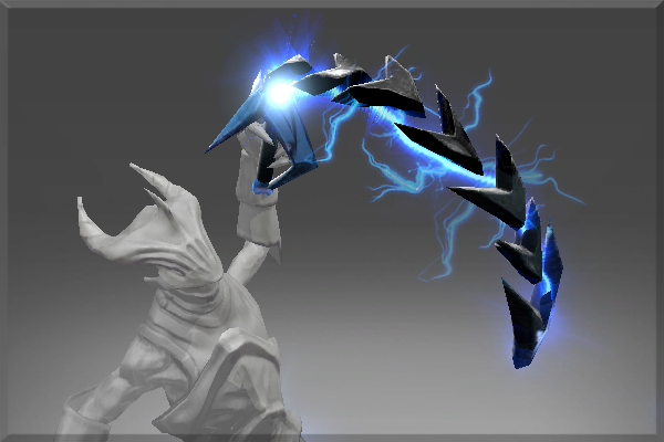 Icon for Storm-Stealer's Whip
