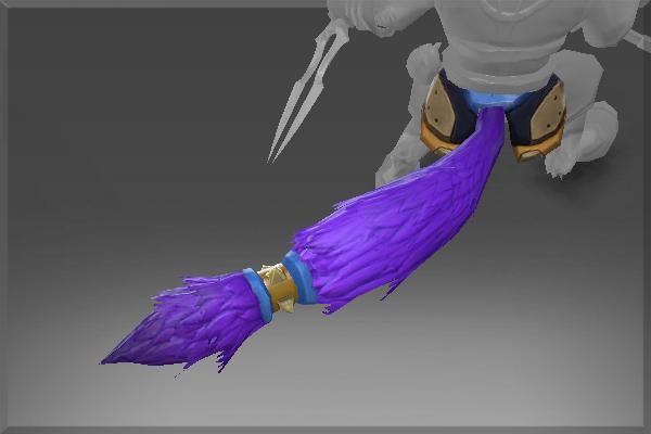 Icon for Bladebreaker Brush
