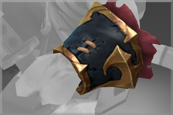 Icon for Cuffs of the Cunning Corsair