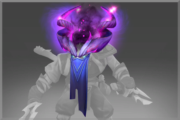 Riki ti8 immortal head large.de153a226a70a06020752e52b02a73ec597302a6