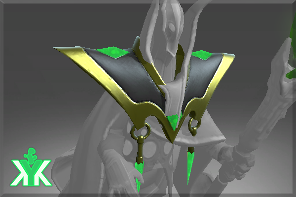 Kuroky rubick shoulders large.ae09f4cd3425dcae47d7f727e9171530547173db