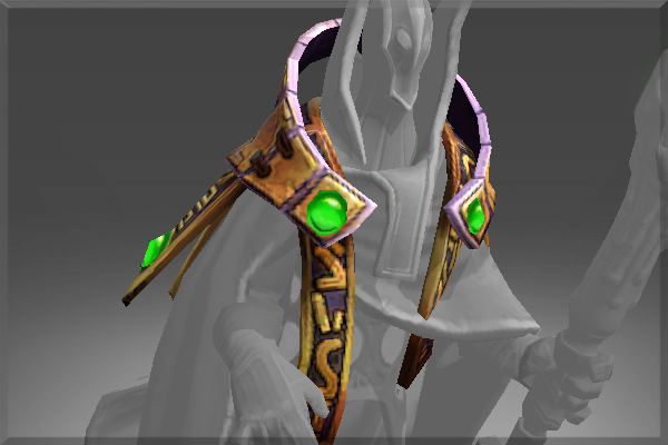 Rubick shoulders mask update large.966a546681aedba07603174153fe8e1480a3959c
