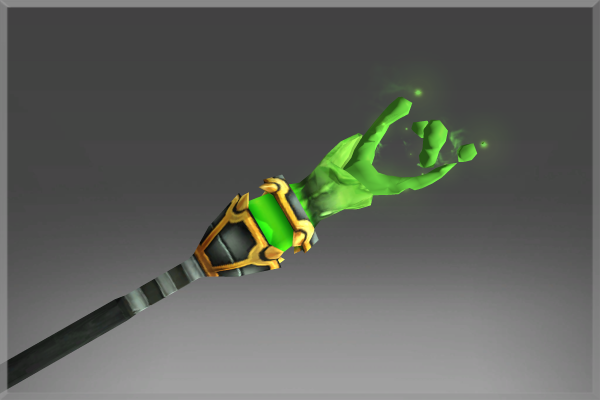 Rubick staff updated textures large.2bb885fca1372b239c7867d74aa438a638bf4b36
