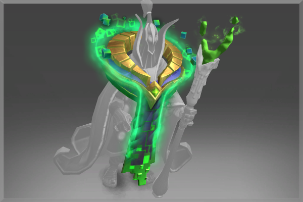 Rubick ti8 immortal shoulders large.df99fcc76391e5929e0872b53e8514e23a0b3862