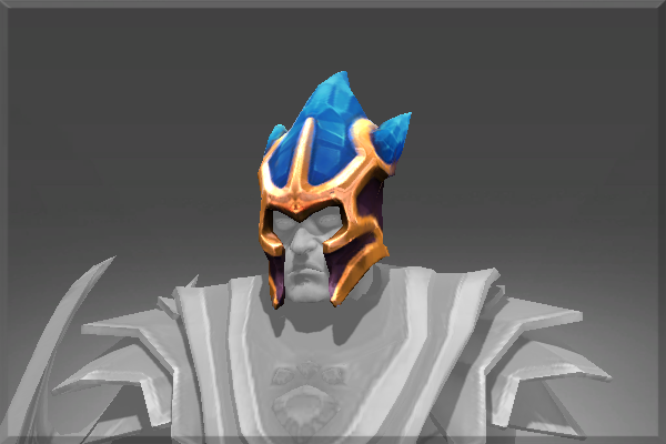 Icon for Headgear of Aeol Drias