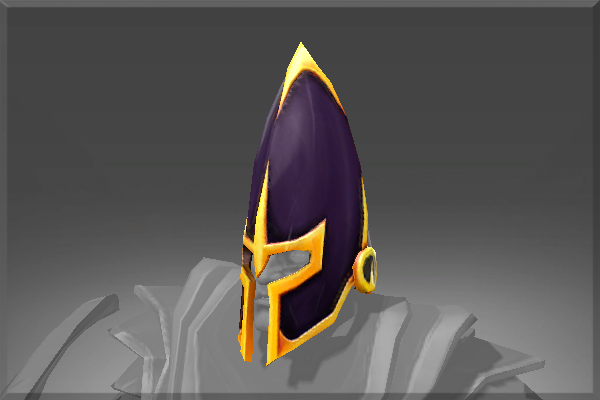 Icon for Helm of the Hidden Talent