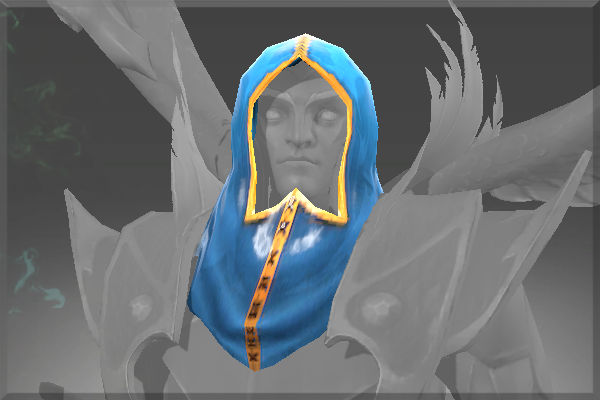 Icon for Azure Shroud