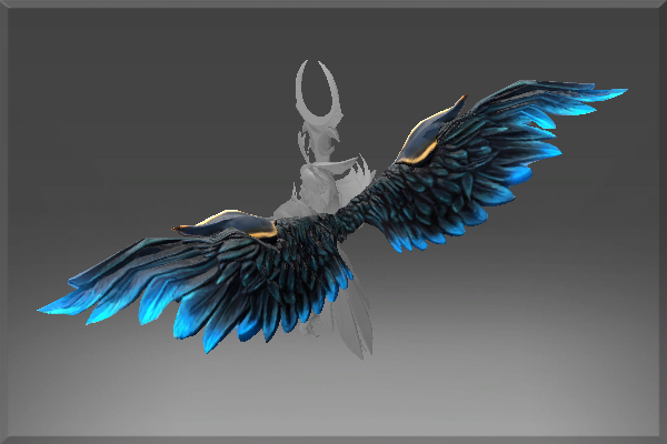 Icon for Cloud Forged Great Wings