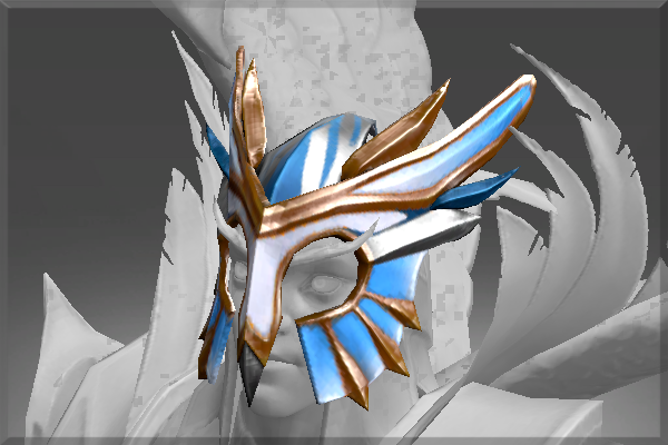 Icon for Nightwatcher's Mask