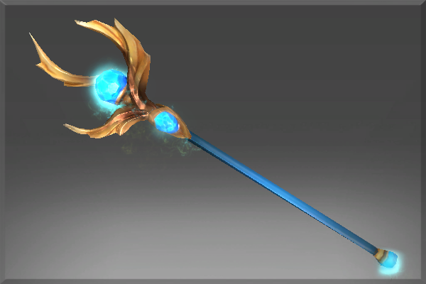 Staff of divine ascension large.4bd883b7a829fe62b26f0886f0d0b44ad8282859