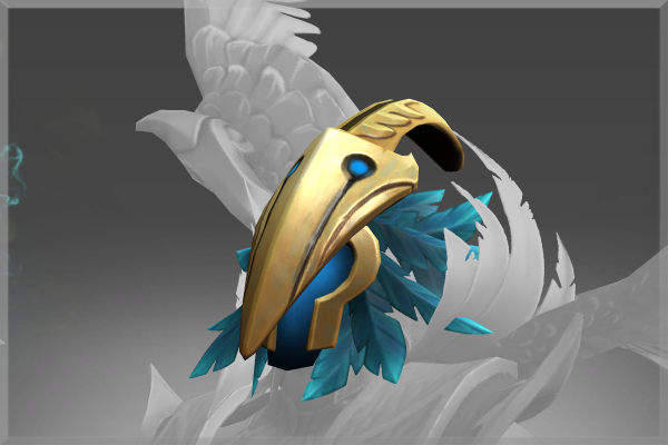 Skywrath ti8 head large.51b003b405048a1aa793ae6ae841464da8b361cd