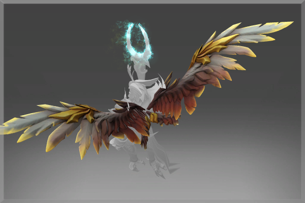 Skywrath ti8 wings large.77245778642845e63863657d207573056ae83c73