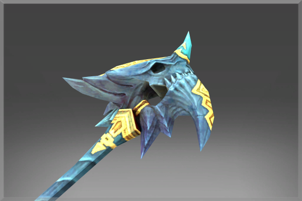 Slardar sea dragon weapon large.3090f1bed7c69b1ebf06c2dcceb1a404e156c705