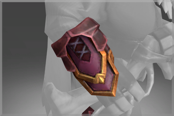 Icon for Armguards of the Dwarf Engineer