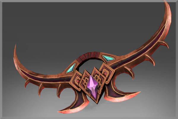 Icon for Blade of Enduring Solitude