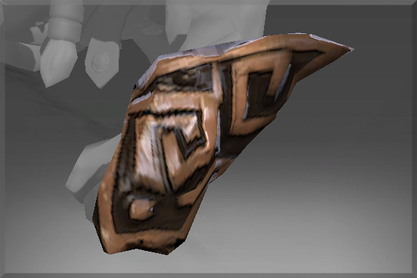 Icon for Battleseeker Arms