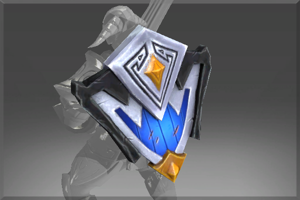 Icon for Bulwark of the Rogue Knight