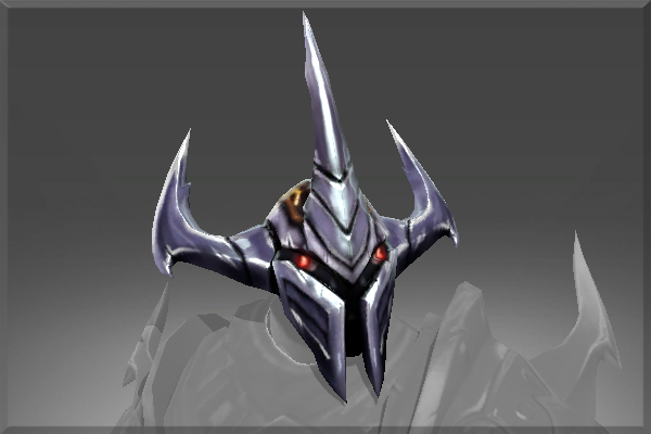 Icon for Helm of Rising Fury