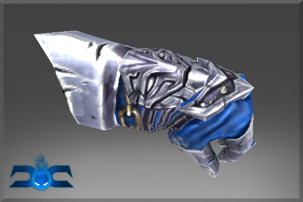 Warriors retribution sven gauntlets large.f218b2a2b45092023f0e958f6b76dab6af3e5f95