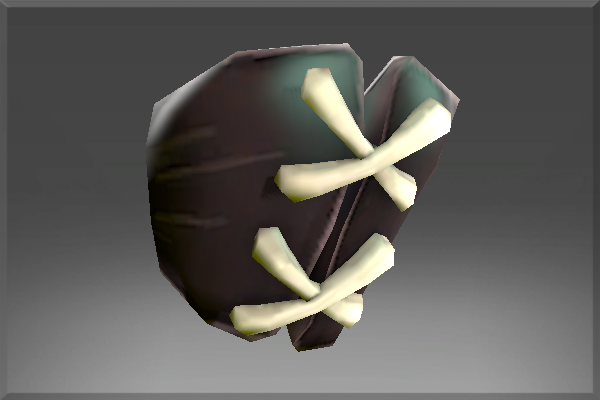 Icon for Pirate Slayer's Bracer
