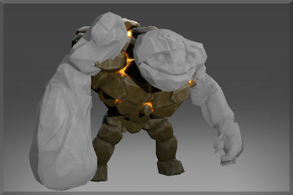 Burning stone giant body large.6c69b89267716fc25afa07604925251609a77496