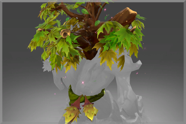 Treant ti7 immortal shoulder large.de6eaff54146a00e7b14c325a4ea85492bbed5ae