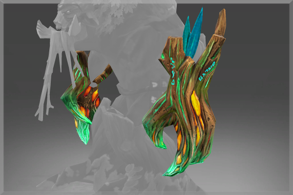 Lord of ancient treant arms large.bdda2ac59a092e474b83ac2fe15278614fb0e8b4