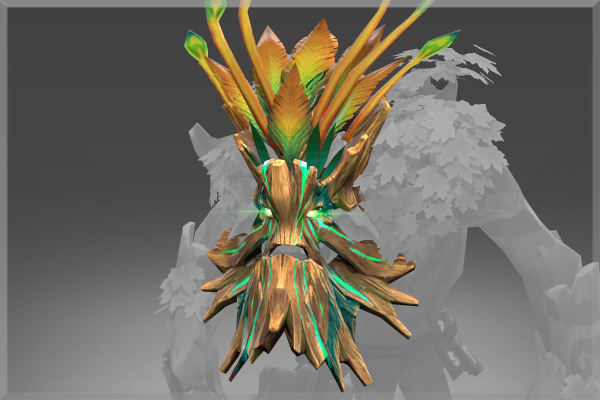Lord of ancient treant head large.5c19287ce840900c77d730013fd4850611ca31de