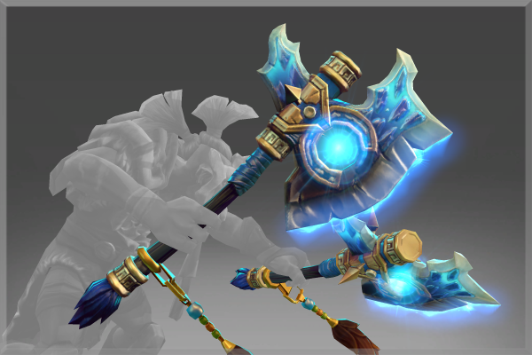 Troll warlord ti7 immortal weapon large.0ba8e04432c73bb7a6e30a7fa5225b60d8e653eb
