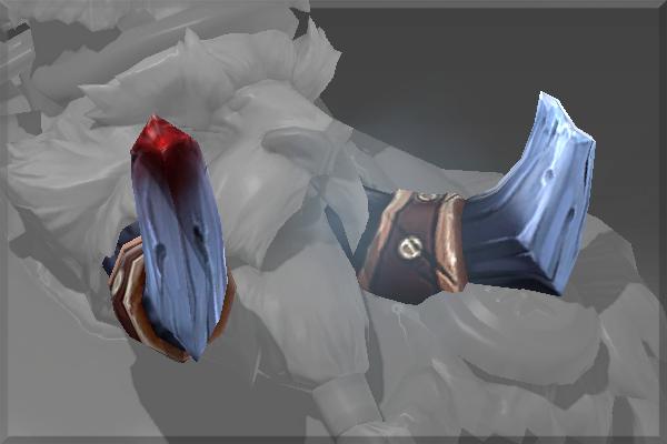 Icon for Tusks of the Glacier Sea
