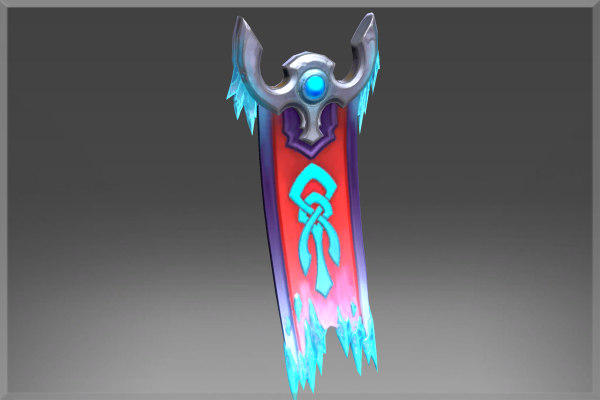 Terror of the barrier sigil npc dota tusk frozen sigil large.1bd32f3054571f3781f46067bfca482ffad3433e