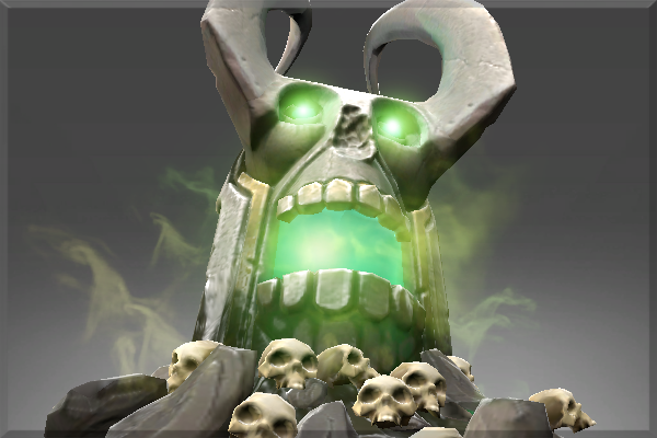 Idol tower npc dota unit tombstone1 large.370b4cfdba7f7a9a47de537c6ae21fb2c90ad749