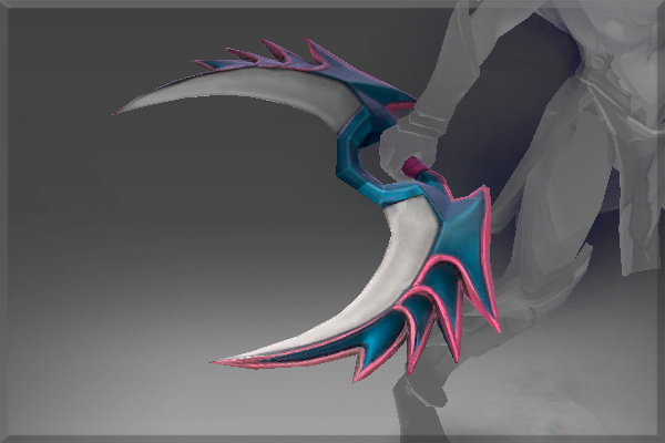 Icon for Scree'auk's Talon