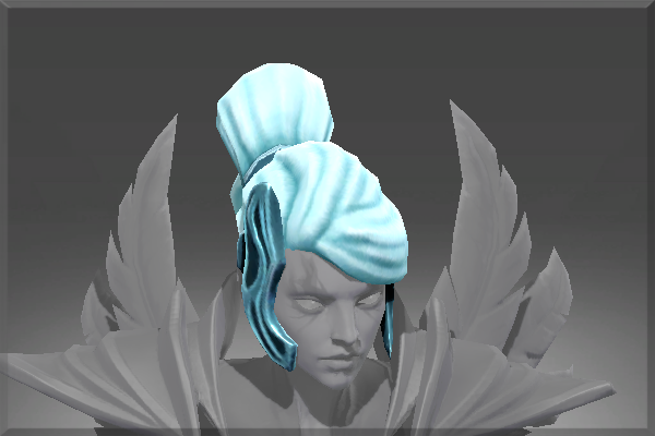 Icon for Style of the Banished Princess