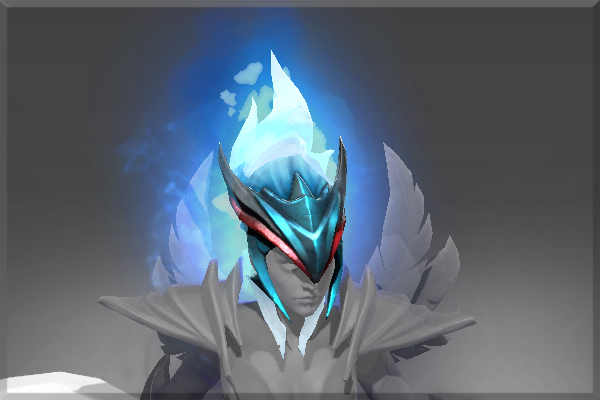 Icon for Helm of Echoes