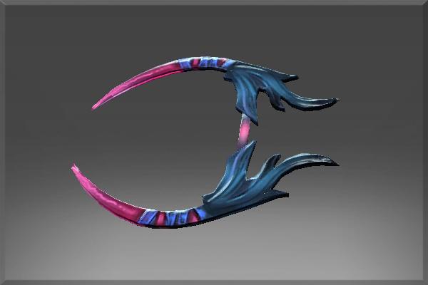 Icon for Talon of the Fallen Princess