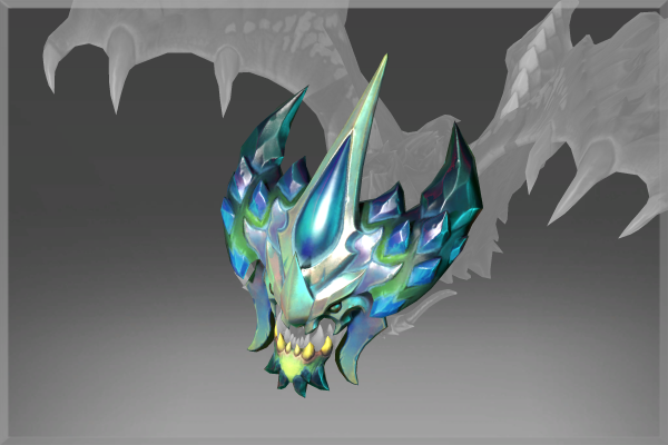 Viper frigid serpent head large.4b0bfec205836c0638dab84cb2401ce049046131