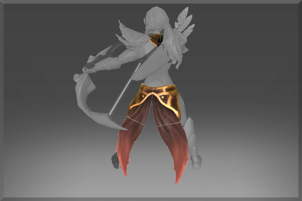 Icon for Featherswing Cape