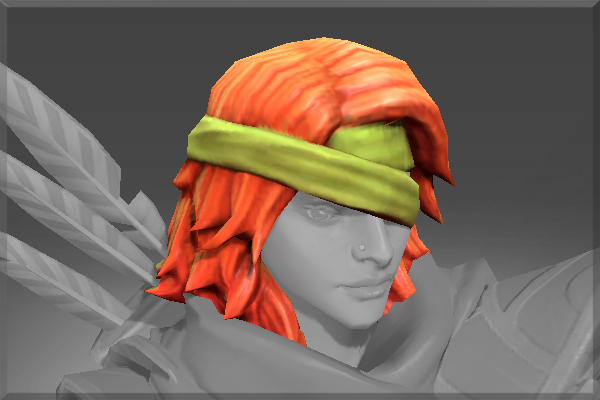 Icon for Raider's Patch