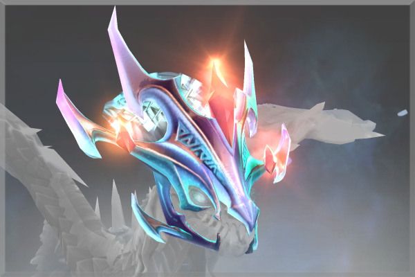 Winter wyvern immortal ti7 large.c4398aa22a9a9c3a17dc63449f6de39976138a89