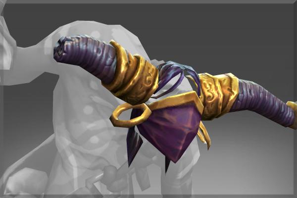 Icon for Headdress of the Arkturan Talon