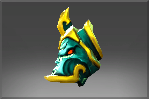 Icon for Arms of Eternal Reign