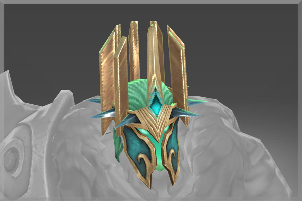 Icon for Crown of Malice