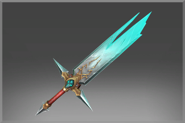 Icon for Blade of Malice